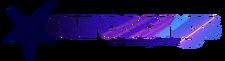 Eurosongs official logo