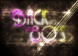 Logo104ess