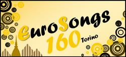 160EuroSongs