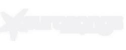 Eurosongs wikia logo2018