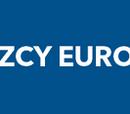 Zwycięzcy EuroSongs