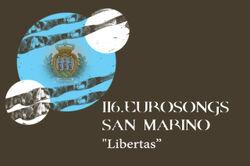 116. ESs logo
