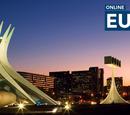 253. EuroSongs