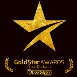 GoldStarAwards2018