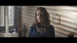 Alice Merton - No Roots (Song of Songs 22)