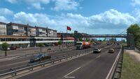 Black Sea Blog 15