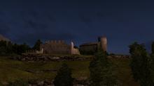 Castello di San Giorgio di Susa