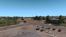 US 191 US 491 Monticello