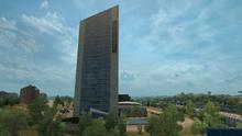 Bologna Torre Unipol