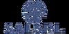 SAL SRL logo