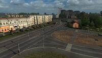Promods Zagreb