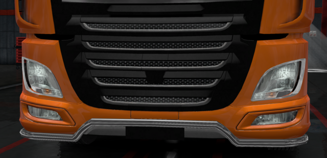 File:Daf xf euro 6 lower grille guard sting.png