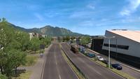 Karlovo view 2
