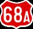 DN68A