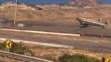 AZKingmanSeligmanAirport