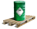 Cargo icon Arsenic