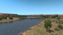 UT San Juan River