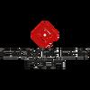 Stomaena Roza logo