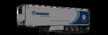 ETS2 Krone Cool Liner