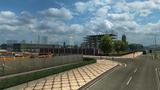 Wien view