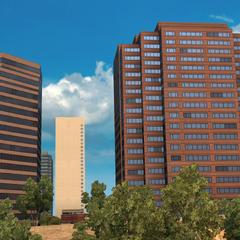 Phoenix Arizona Center