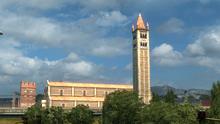 Santa Maria Matricolare