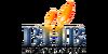 BHB Raffinerie Logo