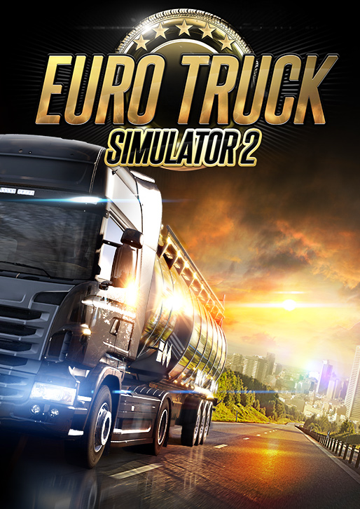 euro truck simulator 2 download full version free pc 2018