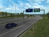 A16 (France)