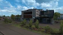 Pärnu Endla theater