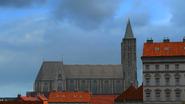 Kassel Martinskirche
