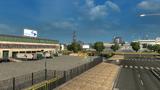 Kiel Skyline