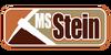 MS Stein logo