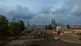 Bremen streetview