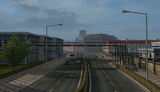 Carlisle street view