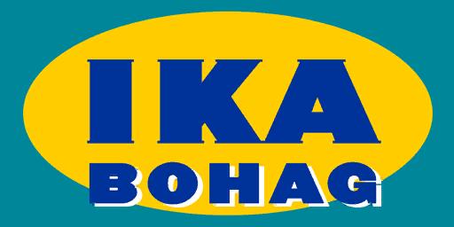 IKA Bohag | Truck Simulator Wi...