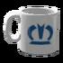 Krone Mug