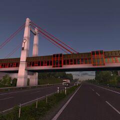 Nyköpingsbro