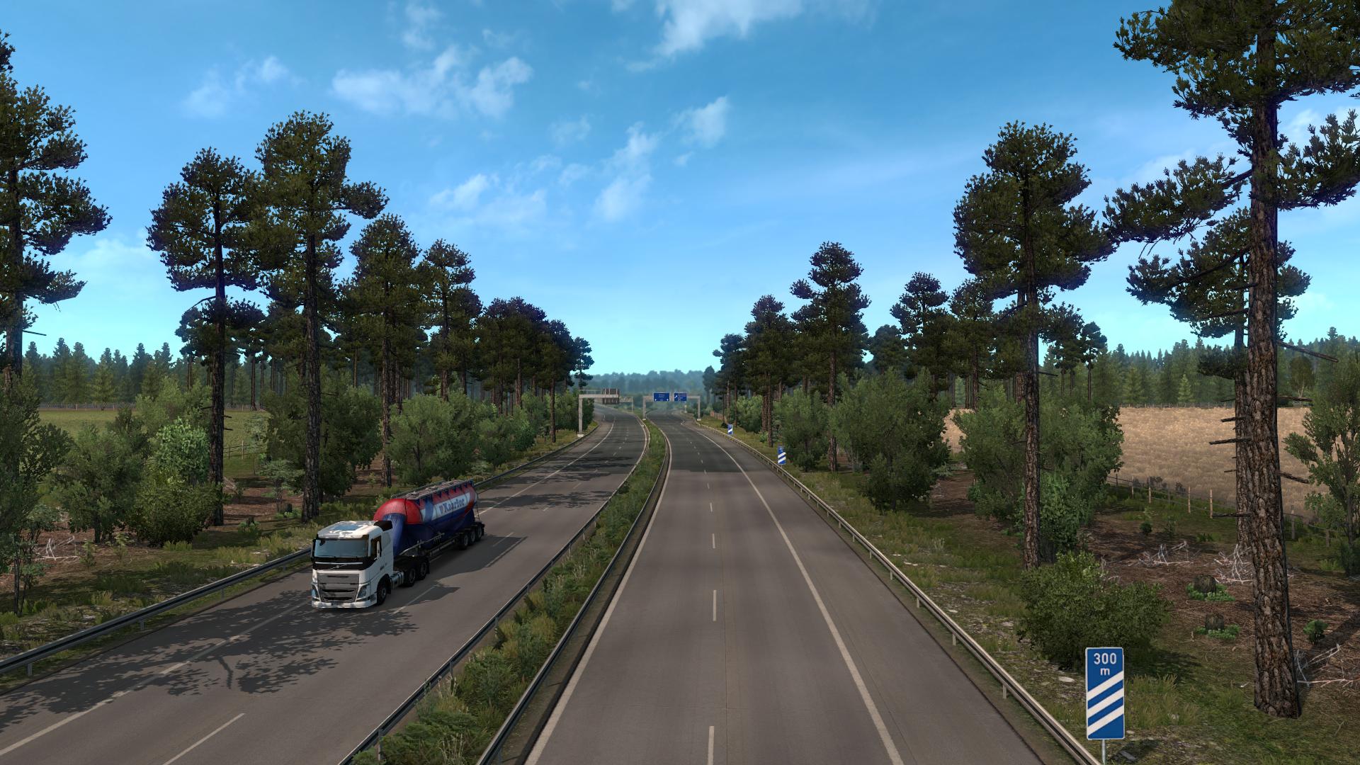 a10 germany truck simulator wiki fandom powered by wikia
