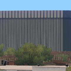 West Fargo Bank Building
