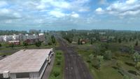 Lahti view 2