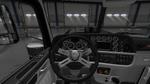 Steering Wheel Classic Leather