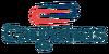 Cargotras logo
