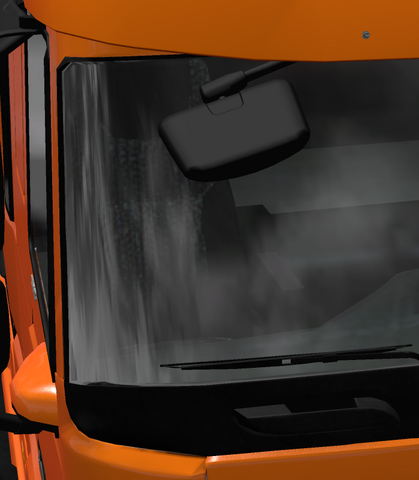 File:Daf xf euro 6 front mirror stock.png