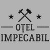 Otel Impecabil logo