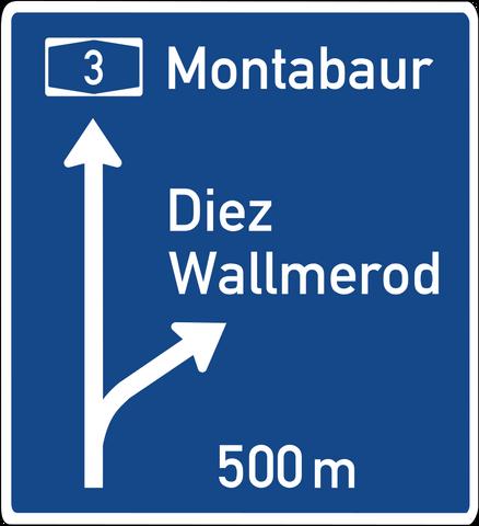 File:Motorway Junction.png