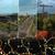 Navigation Cities