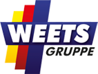 Weets Gruppe