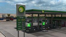 GPgasstation