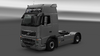 Volvo FH16 Classic Globetrotter